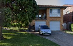 4 Gardenia Avenue, Port Macquarie NSW