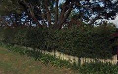 191 Huntingdon Road, Huntingdon NSW