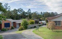 3/43 Blackbutt Drive, Wauchope NSW
