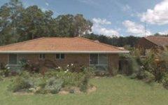 2/4 Cedar Close, Wauchope NSW