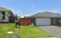 49 Sovereign Drive, Port Macquarie NSW