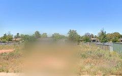 40 Acacia Drive, Cobar NSW