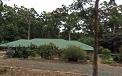 16A Tall Timbers, Lake Innes NSW