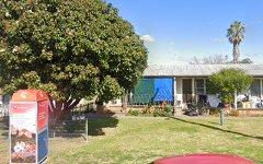2/2 PERKINS STREET, Quirindi NSW