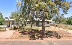 73 Morrison Street, Cobar NSW