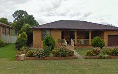 8 Cromarty Street, Quirindi NSW