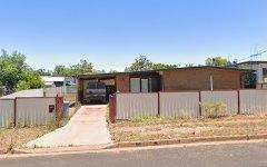 71 Bathurst, Cobar NSW