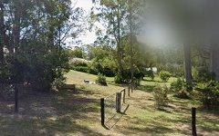 66 Fenton Drive, King Creek NSW