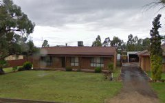 16 Dewhurst Street, Quirindi NSW