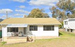 16 Bank Lane, Quirindi NSW