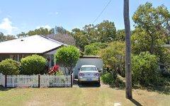 8 Evans Street, Lake Cathie NSW