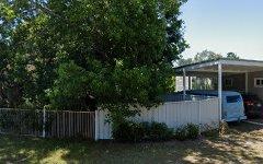 7 Boomerang Street, Lake Cathie NSW