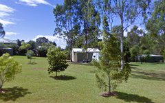 2 Springhill Place, Lake Cathie NSW