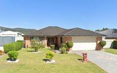 5 St Vincents Way, Bonny Hills NSW