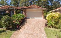 3 St Kitts Way, Bonny Hills NSW