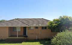 7 Prout Lane, Bonny Hills NSW