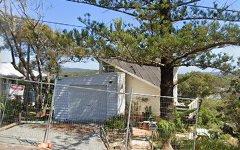 4 Graham Street, Bonny Hills NSW