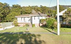8 Kew Road, Laurieton NSW