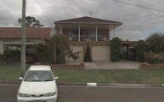 7 Tunis Street, Laurieton NSW