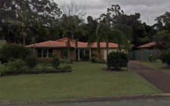 10 Lady Penrhyn Court, Dunbogan NSW