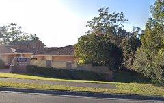 6/13 Bold Street, Laurieton NSW