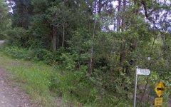 83 Foxes Creek Road, Batar Creek NSW