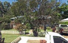 5 Orchard Street, Warren NSW