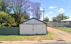 164 Warren Road, Gilgandra NSW