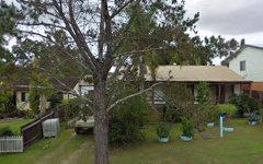 35 Flett Street, Wingham NSW