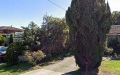75A Halvorson Road, Morley WA