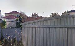 191 Burniston Street, Scarborough WA