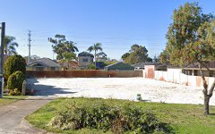 139 Howes Crescent, Dianella WA