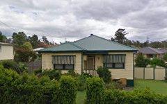3 Campbell Street, Taree NSW