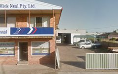 36A Oxley Street, Taree NSW