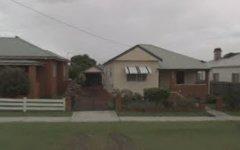 89 Cornwall Street, Taree NSW