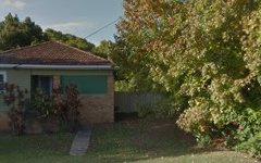 56 Crescent Avenue, Taree NSW