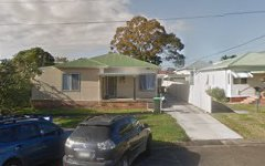 6 York Street, Taree NSW
