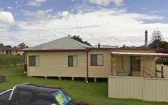 43 Flett Street, Taree NSW