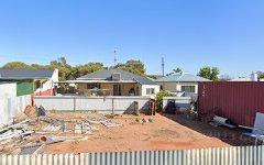 587 Fisher Street, Broken Hill NSW