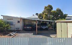 606 Mcgowen Street, Broken Hill NSW