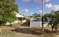 348 Oxide Street, Broken Hill NSW