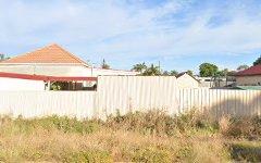 178 McCulloch street, Broken Hill NSW