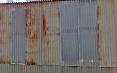 532 Blende St, Broken Hill NSW