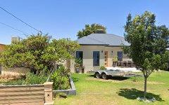 341 Finn Street, Broken Hill NSW