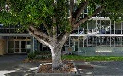 89/189 Adelaide Terrace, East Perth WA