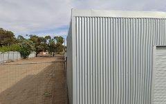 55 Argent Street, Broken Hill NSW