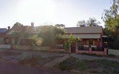 240 Rowe Street, Broken Hill NSW