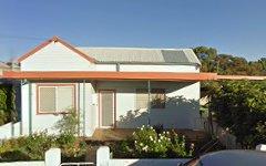 154 Wills Lane, Broken Hill NSW
