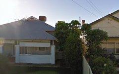147 Wills Lane, Broken Hill NSW
