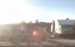 335 Piper Street, Broken Hill NSW